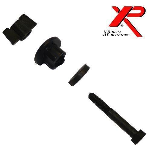 XP Deus/Orx Nut,Bolt Washer Set