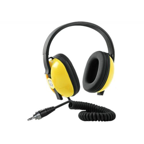 MINELAB EQUINOX WATERPROOF HEADPHONES
