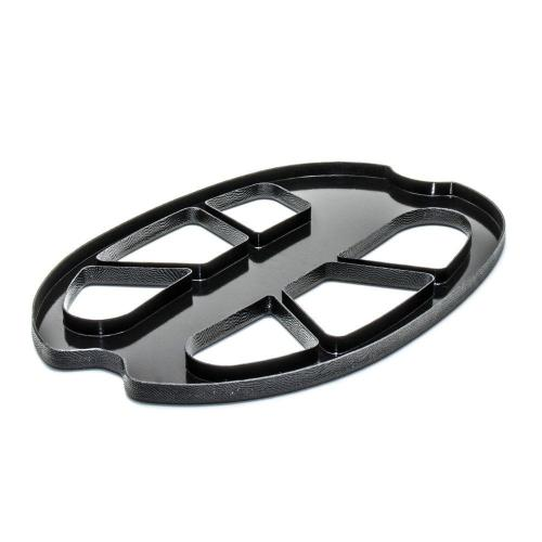 NOKTA | MAKRO KR28 SEARCH COIL COVER FOR KRUZER AND ANFIBIO