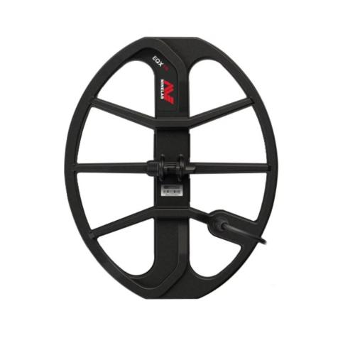 MINELAB EQUINOX 15 SEARCH COIL