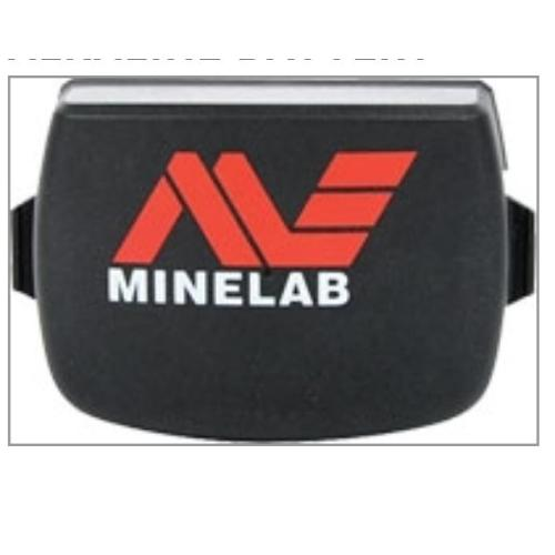 MINELAB CTX 3030 AA ALKALINE BATTERY PACK