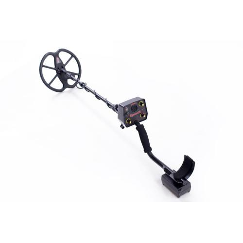 Pirate ApoloniA Metal Detector