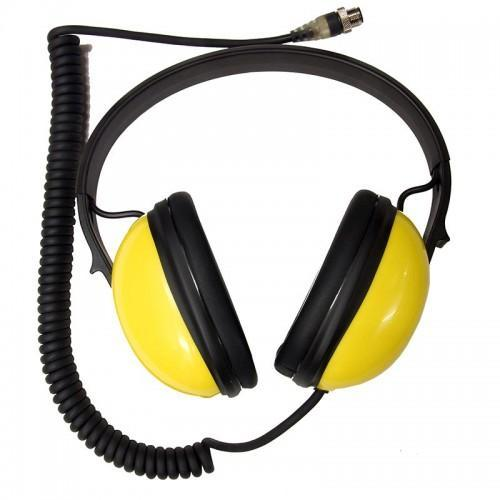 Minelab CTX3030 Waterproof headphones