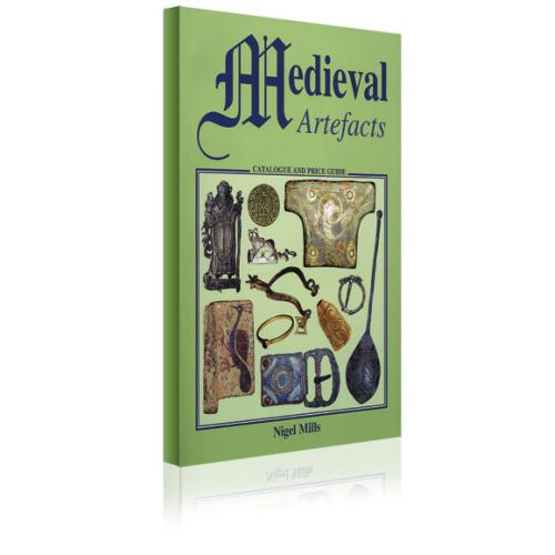 Medieval Artefacts