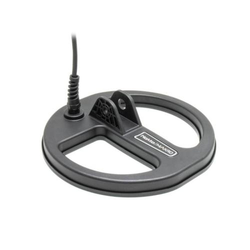 Nokta Makro Simplex SP22 Search Coil 8.5