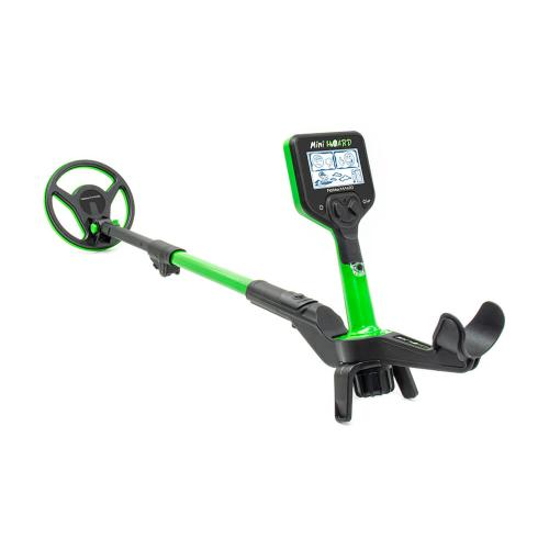 Nokta / Makro Mini Hoard Cool Kit Metal Detector - Childs Metal Detector