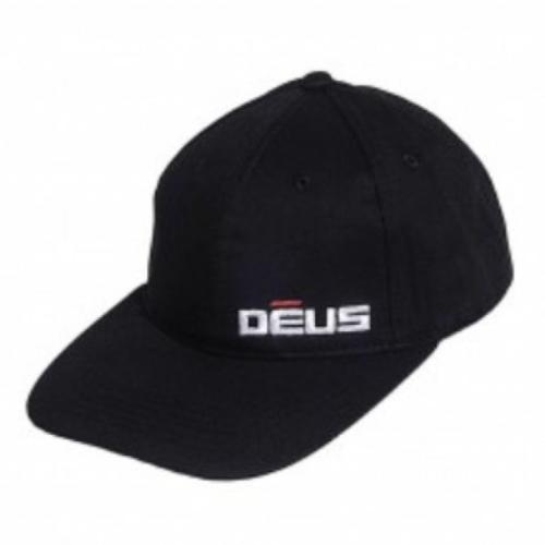 XP Deus Cap - Detecnicks Ltd
