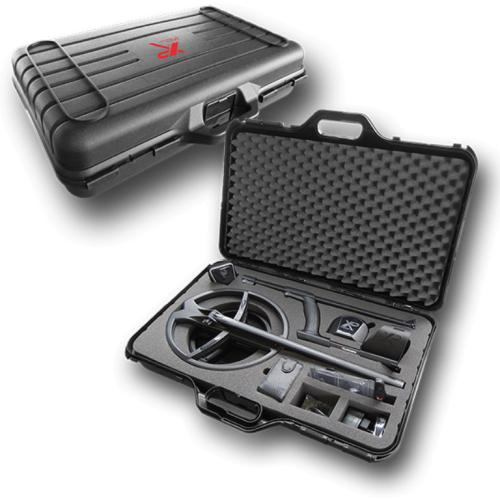 XP Transport Case - Detecnicks ltd